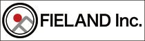 フィーランド株式会社